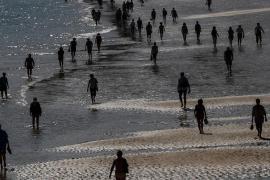 España supera los 26.000 muertos con COVID-19