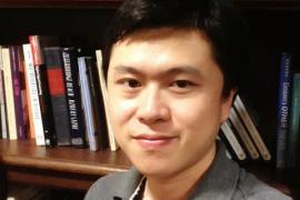 El asesinato del científico Bing Liu alimenta la teoría de la conspiración