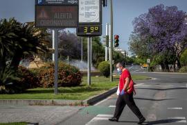 Algunas comunidades piden cambios específicos en la desescalada