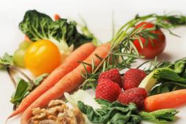¿Cuánto tardan en desaparecer los efectos de cualquier dieta?