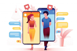 Tinder se adapta a los nuevos tiempos: implementará su servicio con chats de vídeo para citas virtuales