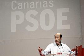 El PSOE acusa al Gobierno de usar el copago para favorecer a las empresas
