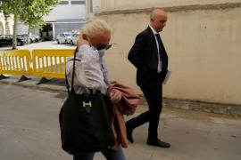 La conductora que mató a la joven Paula Fornés en sa Ràpita seguirá en libertad