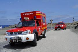Encuentran un cadáver en la zona de Faváritx de Menorca