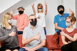 Las mascarillas: cómo, cuándo y por qué