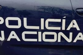 Detenida una mujer en Valencia por maltratar a su hijo de 16 meses