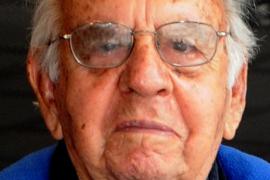 Fallece el almirante Marcial Sánchez-Barcaíztegui, alma de la vela balear