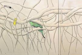 Olimpia Velasco reflexiona «sobre el tiempo» a partir de Thomas Mann