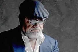 Villarejo denuncia irregularidades en el cierre de la instrucción de Tándem