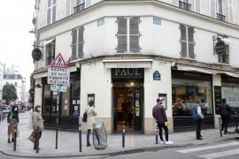 Francia prolonga hasta el 10 de julio el estado de emergencia sanitaria