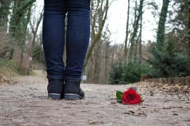 Argentina busca a dos niñas desaparecidas