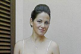 Las acusaciones piden 50 años de prisión para Abarca por el asesinato de Ana Niculai