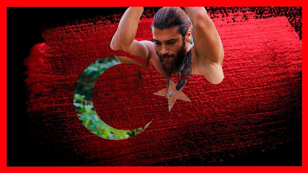 Especial series turcas y la revelación de 'Servant'