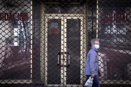 El número de pacientes curados se duplica en España en las últimas 24 horas