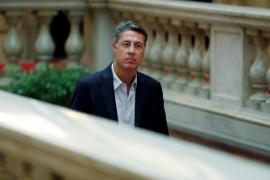 Albiol, proclamado de nuevo alcalde de Badalona al no lograr la mayoría ningún otro candidato