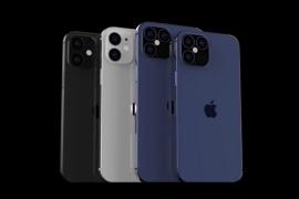 iPhone 12: lo último de Apple viene retro