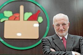 Juan Roig renuncia a su sueldo de 70 millones en Mercadona y lo reinvierte en la sociedad española