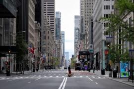 La ciudad de Nueva York supera los 20.000 muertos por COVID-19