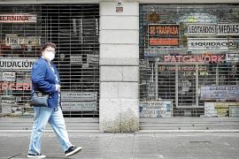 Crece la afiliación empresarial en Baleares en tiempos de crisis