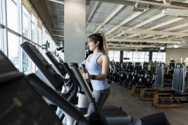 ¿Cuál es el mejor ejercicio de cardio para quemar grasa?