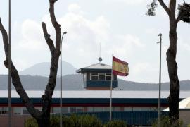 Interior permite desde este jueves las comunicaciones y salidas de los presos