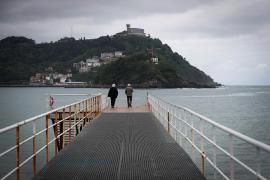 España supera los 27.000 muertos con coronavirus