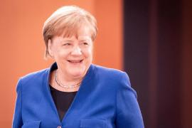 Austria, Alemania y Suiza reabrirán sus fronteras comunes el 15 de junio