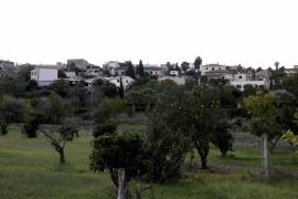 Los residentes de ocho núcleos de Palma podrán pasear y hacer deporte sin franjas horarias