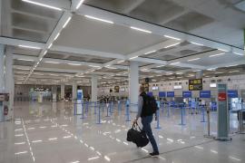 Satisfacción en Baleares por la decisión de Bruselas de reactivar el turismo en verano