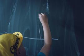 Educación y las comunidades acuerdan cómo será el final del curso
