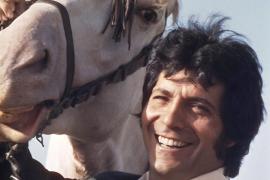 «Curro Jiménez» vuelve a cabalgar en La 2