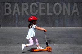 Sanidad analiza un «repunte extraño» en Cataluña del número de los fallecidos