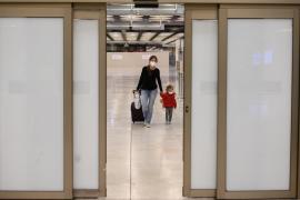 Bruselas envía un aviso a España para que proteja los derechos de los pasajeros
