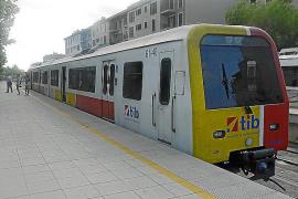 La subida en el precio de las tarifas del tren sigue generando malestar entre los usuarios