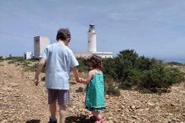 Sanidad estudia la propuesta de Baleares para que Formentera pase a la fase 2 este lunes