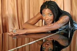 Conxa Buika: «El elenco cultural de un país es su verdadero ejército»