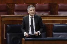 España acepta establecer corredores sanitarios