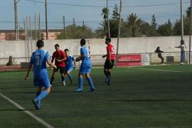 Se suspenden en Baleares las competiciones deportivas de equipo de esta temporada