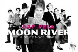 Cap Pela pone fin a la gira 'Moon River'