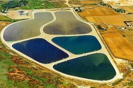 Santa Margalida impugnará el proyecto de la nueva depuradora de Can Picafort