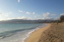 El tiempo en Mallorca para este fin de semana