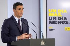 España recurrirá al fondo europeo contra el desempleo y no descarta acudir al MEDE