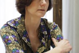 Isabel Oliver: «El turismo de masas no desaparecerá, pero tiene que transformarse»