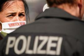 Alemania mantendrá contactos con España para evitar las restricciones de viajes