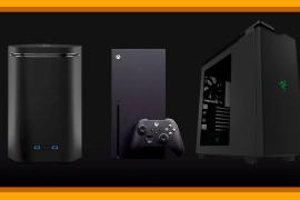 PlayStation 5 está muy por encima de PC's de alta gama