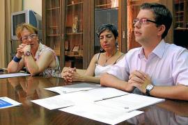 La UIB organiza cursos para «nivelar» los conocimientos de los alumnos