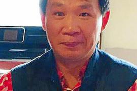 Yin Wen Jun: «Los empresarios chinos están abriendo poco a poco, tienen miedo»