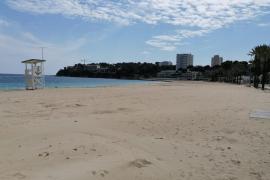 La temporada turística empezará a recuperarse en julio y agosto, según el Govern