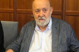 Tezanos elimina la pregunta sobre el control de la información sobre el coronavirus para evitar bulos