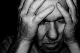 Remedios caseros para la ansiedad: consejos para respirar correctamente